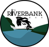 The Riverbank Bar